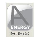 RSC Tareca A Energy