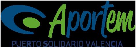 RSC Tareca Aportem Puerto Solidario Valencia