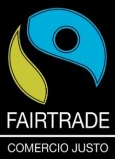 RSC Tareca Fairtrade Comercio Justo