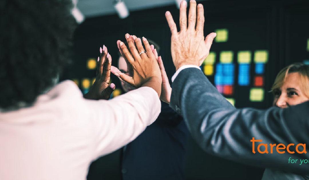 Cómo elegir el mejor operador de vending para tu empresa