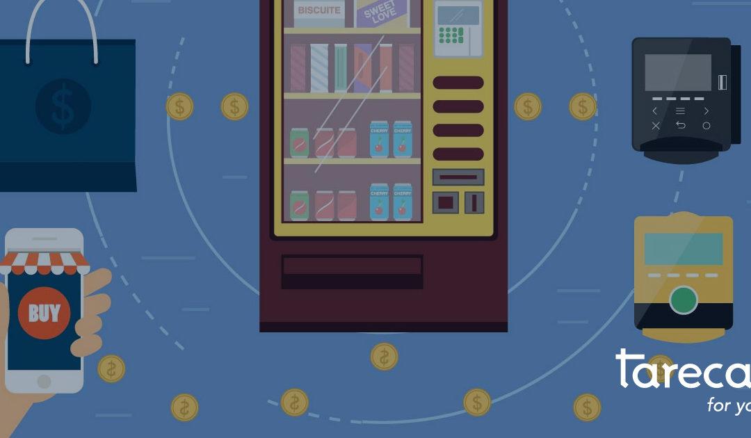 El futuro está en las cafeteras 'super automáticas'