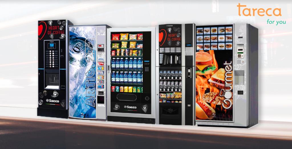 máquinas-vending-bebidas-frias
